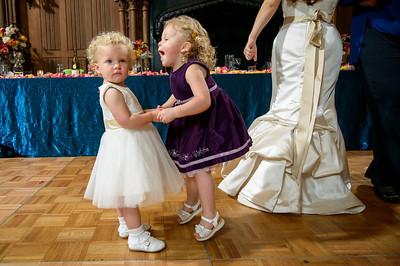 4052_d800_Danielle_and_Tony_Kohl_Mansion_Burlingame_Wedding_Photography