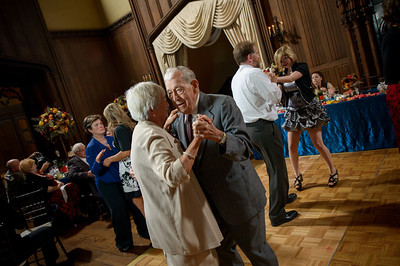 3974_d800_Danielle_and_Tony_Kohl_Mansion_Burlingame_Wedding_Photography
