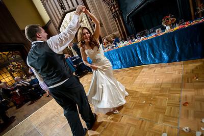 4010_d800_Danielle_and_Tony_Kohl_Mansion_Burlingame_Wedding_Photography