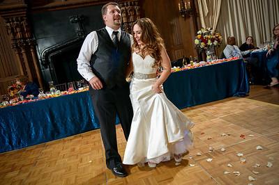 4014_d800_Danielle_and_Tony_Kohl_Mansion_Burlingame_Wedding_Photography