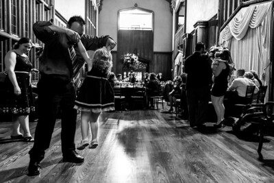 3963_d800_Danielle_and_Tony_Kohl_Mansion_Burlingame_Wedding_Photography