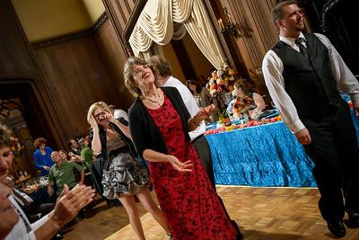 3976_d800_Danielle_and_Tony_Kohl_Mansion_Burlingame_Wedding_Photography