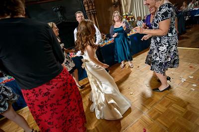 4003_d800_Danielle_and_Tony_Kohl_Mansion_Burlingame_Wedding_Photography