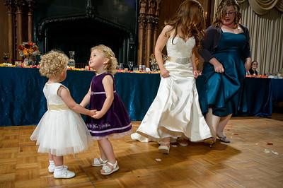 4049_d800_Danielle_and_Tony_Kohl_Mansion_Burlingame_Wedding_Photography