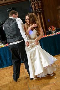 4016_d800_Danielle_and_Tony_Kohl_Mansion_Burlingame_Wedding_Photography