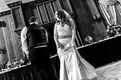 4019_d800_Danielle_and_Tony_Kohl_Mansion_Burlingame_Wedding_Photography