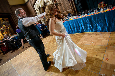 4011_d800_Danielle_and_Tony_Kohl_Mansion_Burlingame_Wedding_Photography