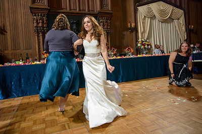 4037_d800_Danielle_and_Tony_Kohl_Mansion_Burlingame_Wedding_Photography