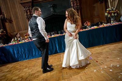 4015_d800_Danielle_and_Tony_Kohl_Mansion_Burlingame_Wedding_Photography