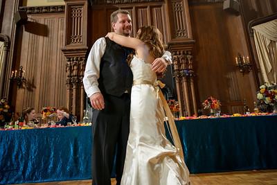 4020_d800_Danielle_and_Tony_Kohl_Mansion_Burlingame_Wedding_Photography