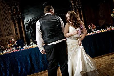 4018_d800_Danielle_and_Tony_Kohl_Mansion_Burlingame_Wedding_Photography