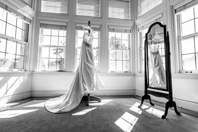 2689_d800_Danielle_and_Tony_Kohl_Mansion_Burlingame_Wedding_Photography