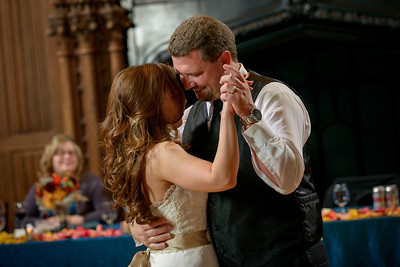 3775_d800_Danielle_and_Tony_Kohl_Mansion_Burlingame_Wedding_Photography