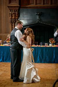 3769_d800_Danielle_and_Tony_Kohl_Mansion_Burlingame_Wedding_Photography