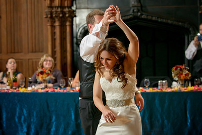 3773_d800_Danielle_and_Tony_Kohl_Mansion_Burlingame_Wedding_Photography