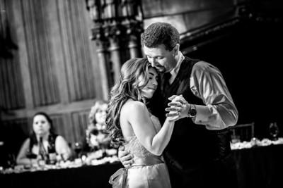 3761_d800_Danielle_and_Tony_Kohl_Mansion_Burlingame_Wedding_Photography