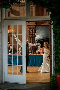 3754_d800_Danielle_and_Tony_Kohl_Mansion_Burlingame_Wedding_Photography
