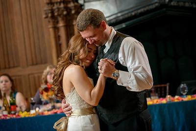 3762_d800_Danielle_and_Tony_Kohl_Mansion_Burlingame_Wedding_Photography