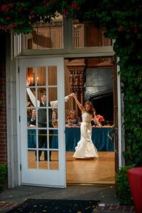 3752_d800_Danielle_and_Tony_Kohl_Mansion_Burlingame_Wedding_Photography