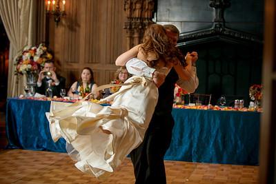3783_d800_Danielle_and_Tony_Kohl_Mansion_Burlingame_Wedding_Photography