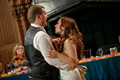 3770_d800_Danielle_and_Tony_Kohl_Mansion_Burlingame_Wedding_Photography