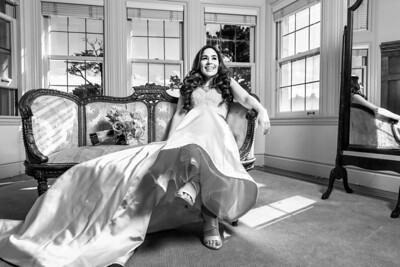 2905_d800_Danielle_and_Tony_Kohl_Mansion_Burlingame_Wedding_Photography