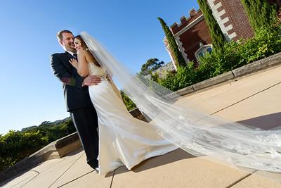3189_d800_Danielle_and_Tony_Kohl_Mansion_Burlingame_Wedding_Photography