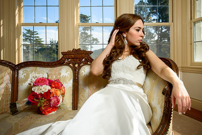2899_d800_Danielle_and_Tony_Kohl_Mansion_Burlingame_Wedding_Photography