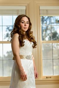 2801_d800_Danielle_and_Tony_Kohl_Mansion_Burlingame_Wedding_Photography