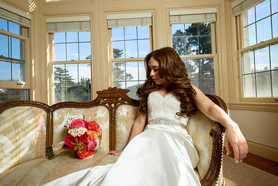 2897_d800_Danielle_and_Tony_Kohl_Mansion_Burlingame_Wedding_Photography