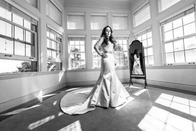 2787_d800_Danielle_and_Tony_Kohl_Mansion_Burlingame_Wedding_Photography