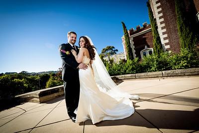 3190_d800_Danielle_and_Tony_Kohl_Mansion_Burlingame_Wedding_Photography
