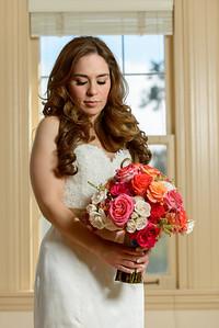 2848_d800_Danielle_and_Tony_Kohl_Mansion_Burlingame_Wedding_Photography