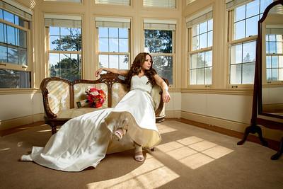 2882_d800_Danielle_and_Tony_Kohl_Mansion_Burlingame_Wedding_Photography