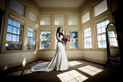 2858_d800_Danielle_and_Tony_Kohl_Mansion_Burlingame_Wedding_Photography
