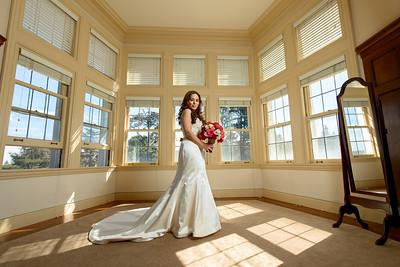 2861_d800_Danielle_and_Tony_Kohl_Mansion_Burlingame_Wedding_Photography