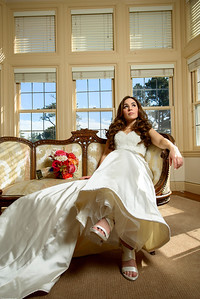 2904_d800_Danielle_and_Tony_Kohl_Mansion_Burlingame_Wedding_Photography