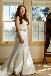 2800_d800_Danielle_and_Tony_Kohl_Mansion_Burlingame_Wedding_Photography