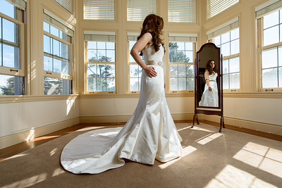 2790_d800_Danielle_and_Tony_Kohl_Mansion_Burlingame_Wedding_Photography