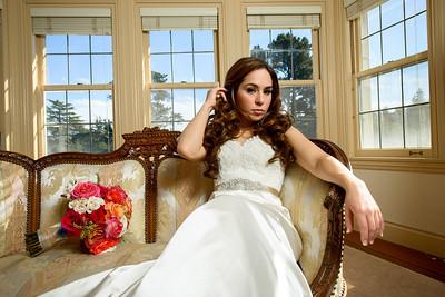2901_d800_Danielle_and_Tony_Kohl_Mansion_Burlingame_Wedding_Photography