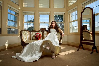 2894_d800_Danielle_and_Tony_Kohl_Mansion_Burlingame_Wedding_Photography