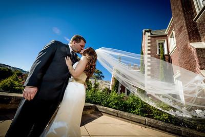 3178_d800_Danielle_and_Tony_Kohl_Mansion_Burlingame_Wedding_Photography