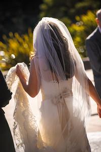 5827_d3_Danielle_and_Tony_Kohl_Mansion_Burlingame_Wedding_Photography