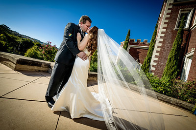 3184_d800_Danielle_and_Tony_Kohl_Mansion_Burlingame_Wedding_Photography