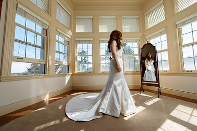 2788_d800_Danielle_and_Tony_Kohl_Mansion_Burlingame_Wedding_Photography