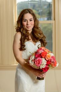 2846_d800_Danielle_and_Tony_Kohl_Mansion_Burlingame_Wedding_Photography