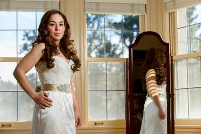 2797_d800_Danielle_and_Tony_Kohl_Mansion_Burlingame_Wedding_Photography