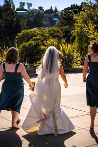 5829_d3_Danielle_and_Tony_Kohl_Mansion_Burlingame_Wedding_Photography