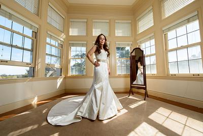 2786_d800_Danielle_and_Tony_Kohl_Mansion_Burlingame_Wedding_Photography