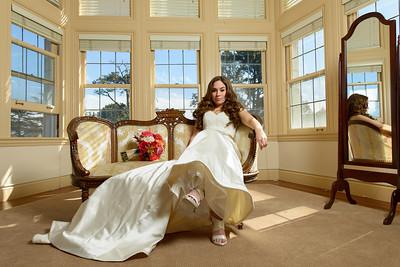 2893_d800_Danielle_and_Tony_Kohl_Mansion_Burlingame_Wedding_Photography